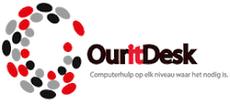 Ouritdesk | Computerhulp voor 20,- euro | Hulp bij Apple computer | Hulp bij Windows | ZZP bedrijven | ICT Diensten |