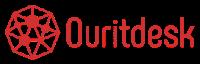 Ouritdesk.nl | Computerhulp voor 20,- euro in Amersfoort en omgeving |